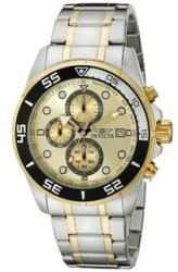 Invicta Specialty Japanese 1701