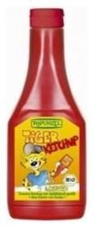 RAPUNZEL Bio Tigris Ketchup (500ml)