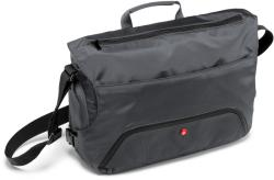 Manfrotto Advanced Befree Messenger (MB MA-M)