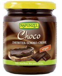 RAPUNZEL Bio Vegán Csokoládékrém (250g)