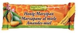 RAPUNZEL Bio Mézes-Mandulás Tejcsokoládé (100g)