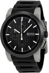 HUGO BOSS HB1513089