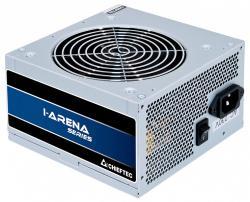 Chieftec iARENA 350W (GPB-350S)