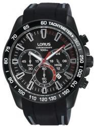 Lorus RT325FX9