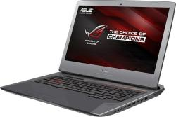ASUS ROG G752VY-GC144D