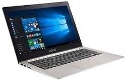 ASUS ZenBook UX303UB-R4111T