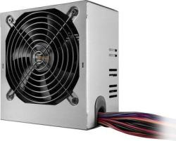 be quiet! System Power B8 450W (BN258)