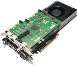 PNY Quadro M5000 8GB GDDR5 256bit PCIe (VCQM5000SYNC-PB)