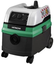 Hitachi RP250YDM