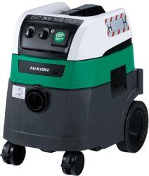 Hitachi RP350YDH