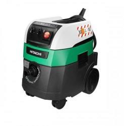 Hitachi RP350YDM