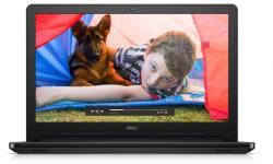 Dell Inspiron 5558 DI5558N2-5005-4GH50D4BK-11