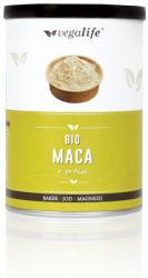 vegalife Bio Maca por - 175g