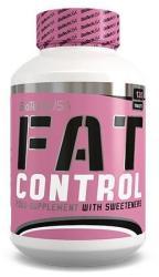 BioTechUSA FAT Control tabletta - 120 db
