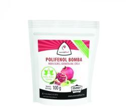 MentalFitol Polifenol bomba őrlemény - 100g
