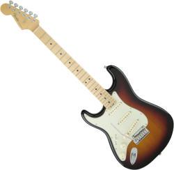 Fender American Elite Stratocaster Left-Hand
