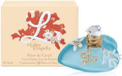 Lolita Lempicka Fleur de Corail / Coral Flower EDP 50ml