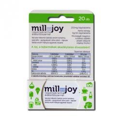 MillandJoy Laktáz enzim rágótabletta - 20 db