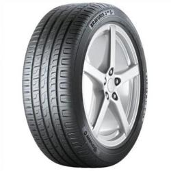 Barum Bravuris 3HM 235/50 R18 97V