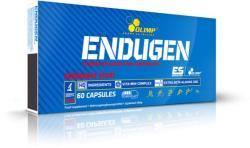 Olimp Sport Nutrition Endugen kapszula - 60 db