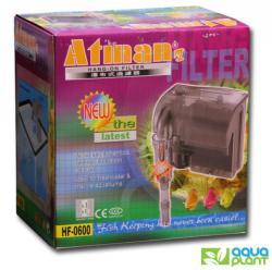 Atman HF-0600