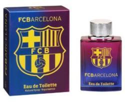 EP Line FC Barcelona EDT 75ml