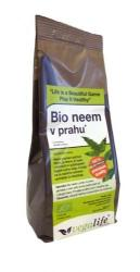 vegalife Bio Neem por - 150g