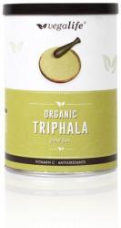 vegalife Bio Triphala por - 200g
