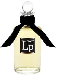 Penhaligon's LP No. 9 for Men EDT 100ml Tester