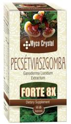 Myco Crystal Pecsétviaszgomba Forte kapszula - 60 db