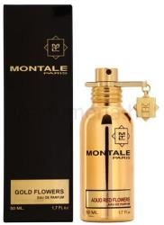 Montale Aoud Red Flowers EDP 50ml