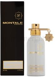 Montale White Aoud EDP 50ml