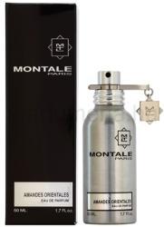 Montale Amandes Orientales EDP 50ml