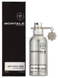 Montale Sweet Oriental Dream EDP 50ml