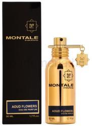 Montale Aoud Flowers EDP 50ml