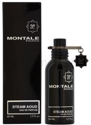 Montale Steam Aoud EDP 50ml