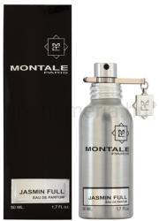 Montale Jasmin Full EDP 50ml