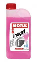 Motul Inugel G13 (-37°C, 1l)