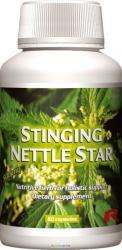 STARLIFE Stinging Nettle csalán kapszula - 60 db