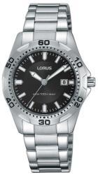 Lorus RJ227BX9