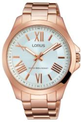 Lorus RG274KX9