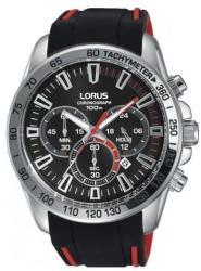 Lorus RT327FX9