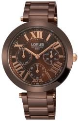 Lorus RP657CX9