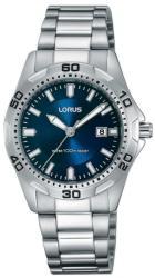 Lorus RJ229BX9