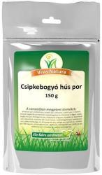 Viva Natura Csipkebogyó hús por - 150g