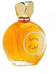 M. Micallef Mon Parfum Cristal EDP 100ml Tester