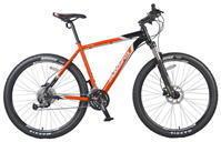 Muddyfox Titan500