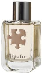 M. Micallef Puzzle Collection No.2 EDP 100ml Tester