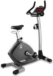 BH Fitness Hipower LK7200