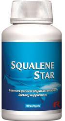 STARLIFE Squalene Star cápamájolaj kapszula - 90 db